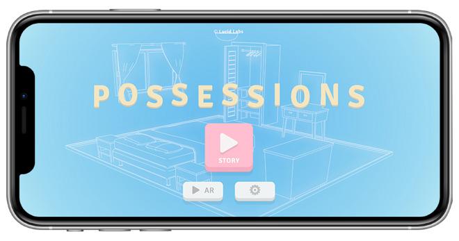 32997 57363 possess l - Nejlepší hry v Apple Arcade: vyzkoušejte tuhle pětici