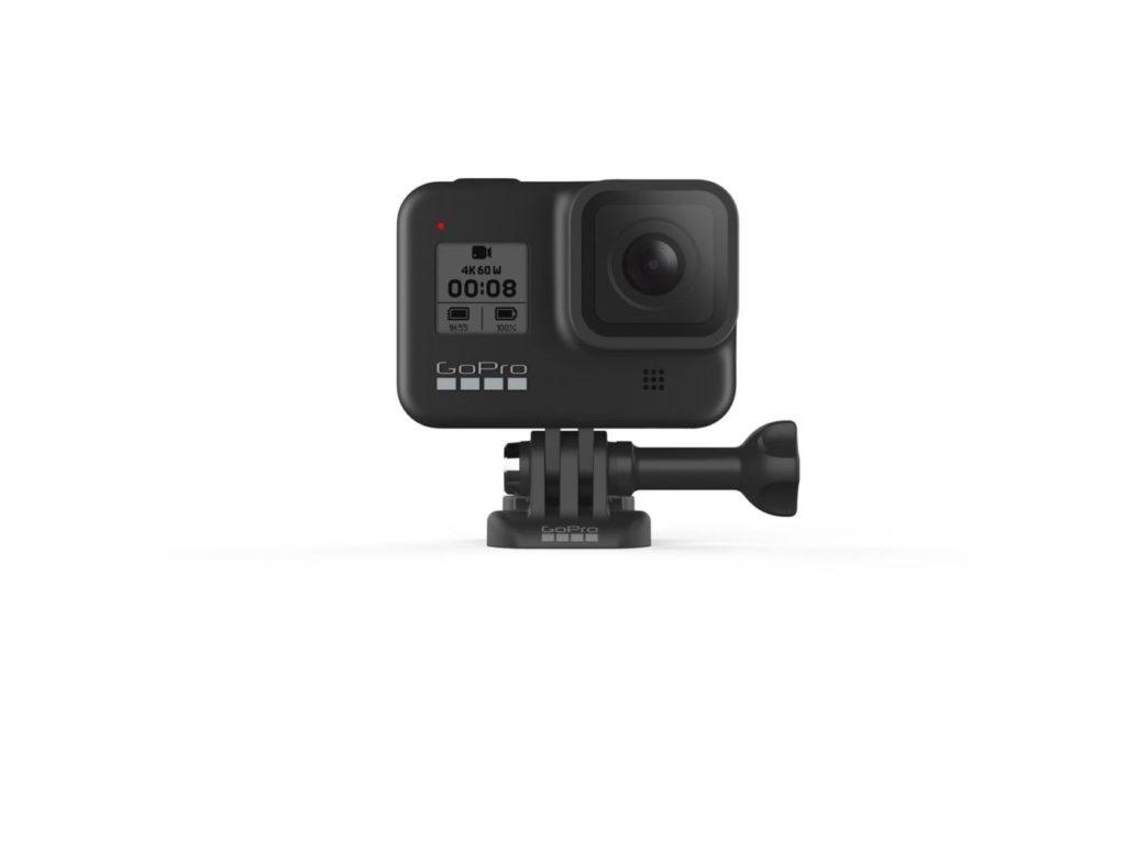 39825768 HERO8 Black  90 Fingers master 1024x785 - GoPro Hero 8 je nová kamera se záznamem do 4K a vylepšenou stabilizací