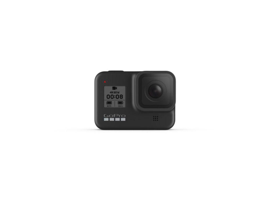 39825770 HERO8 Black  90 master 1024x785 - GoPro Hero 8 je nová kamera se záznamem do 4K a vylepšenou stabilizací