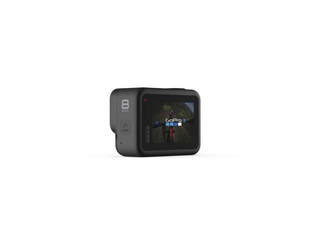 39825778 HERO8 Black 135 master 1024x785 - GoPro Hero 8 je nová kamera se záznamem do 4K a vylepšenou stabilizací