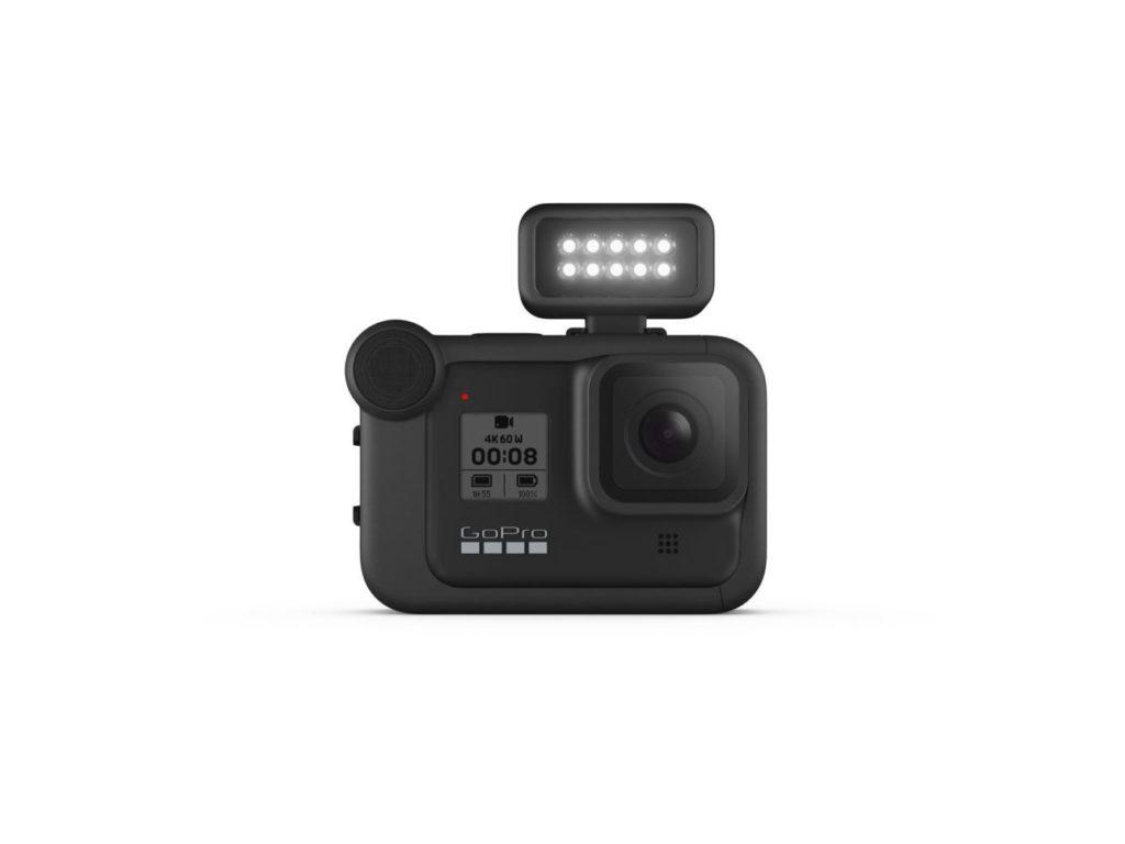 39827428 HERO8 Black Light Mod  90 master 1024x768 - GoPro Hero 8 je nová kamera se záznamem do 4K a vylepšenou stabilizací