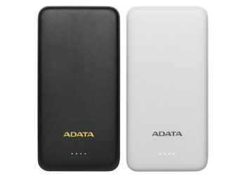 ADATA T10000