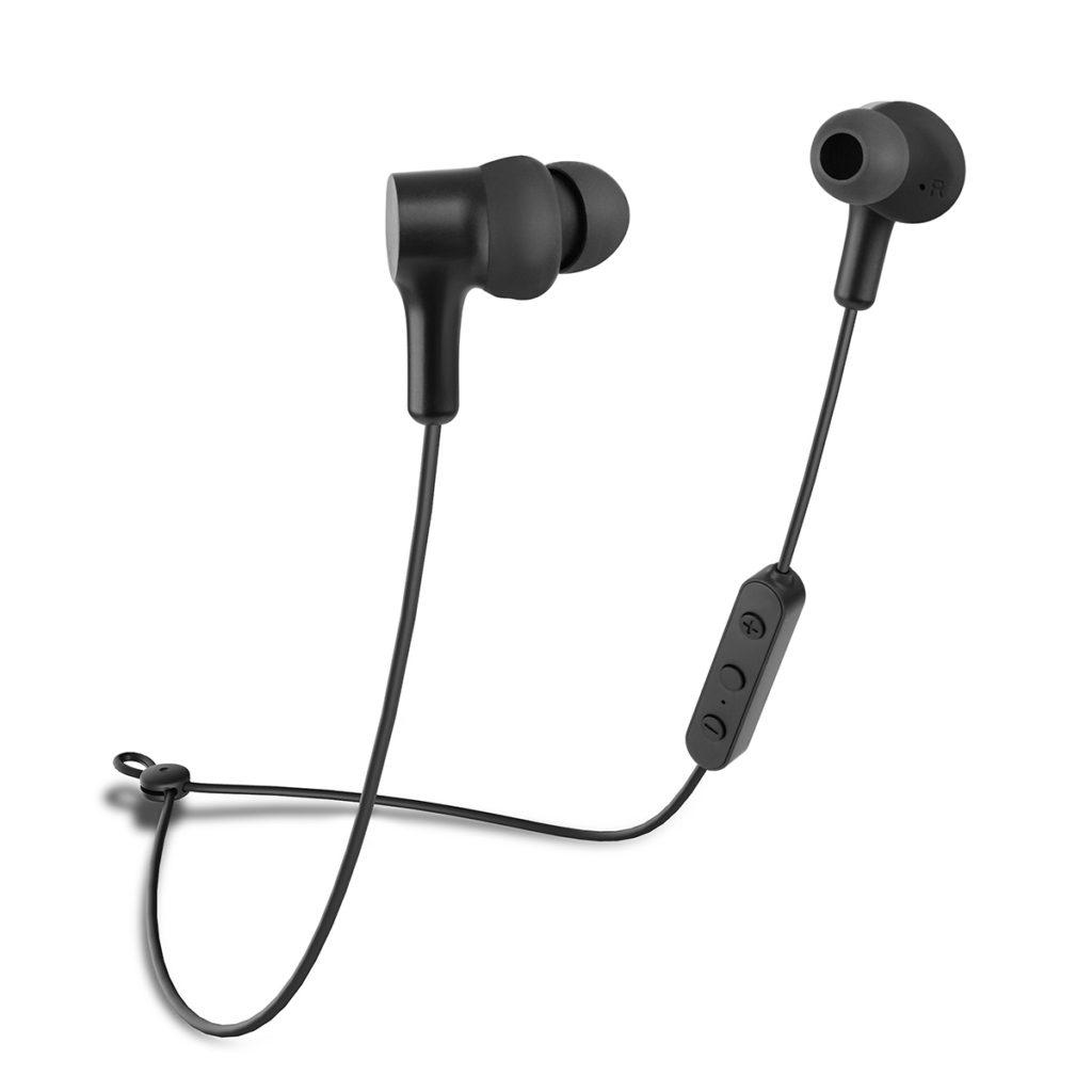 Niceboy HIVE E3 1 1024x1024 - Dvoje nová bezdrátová sluchátka Niceboy ve znamení odolnosti a výdrže