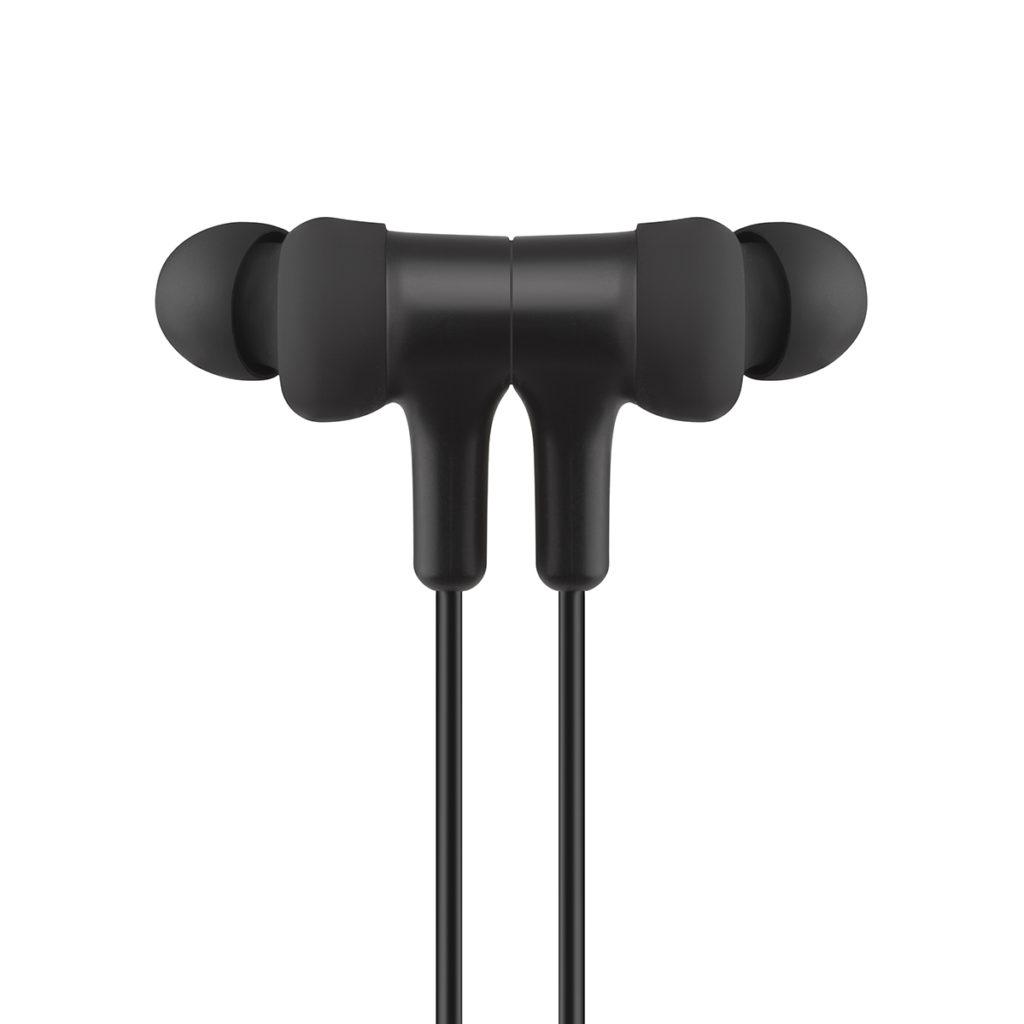 Niceboy HIVE E3 2 1024x1024 - Dvoje nová bezdrátová sluchátka Niceboy ve znamení odolnosti a výdrže