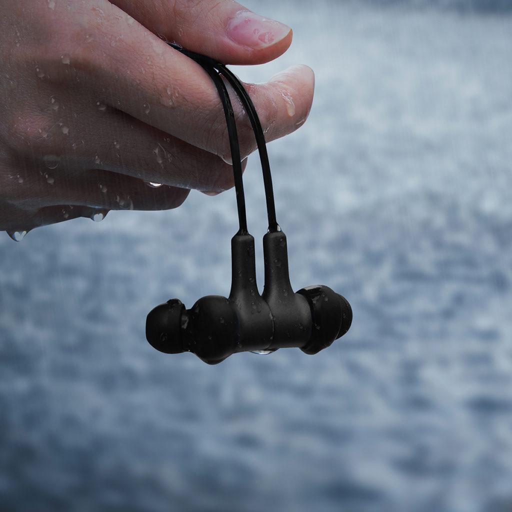 Niceboy HIVE E3 IMAGE 1 1024x1024 - Dvoje nová bezdrátová sluchátka Niceboy ve znamení odolnosti a výdrže