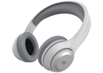 Bezdrátová sluchátka k PC