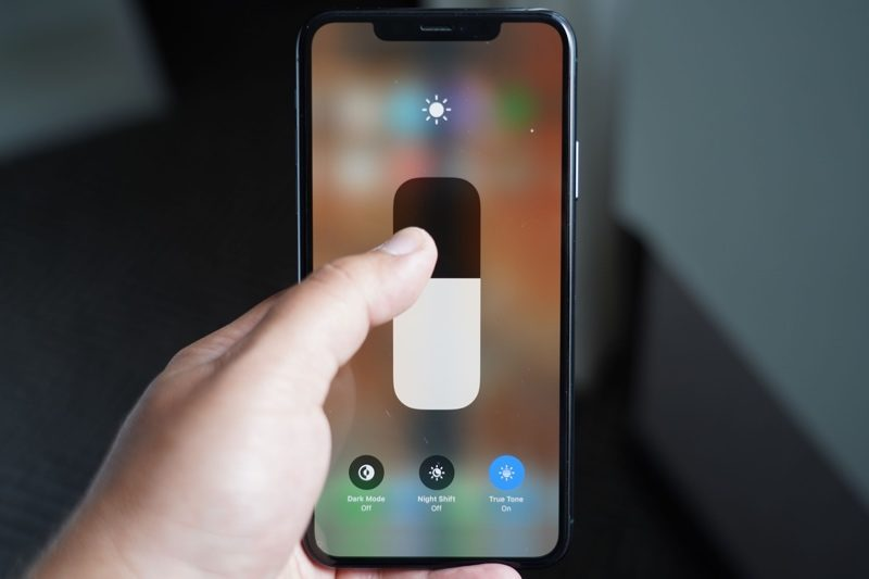 Haptic Touch vs 3D Touch