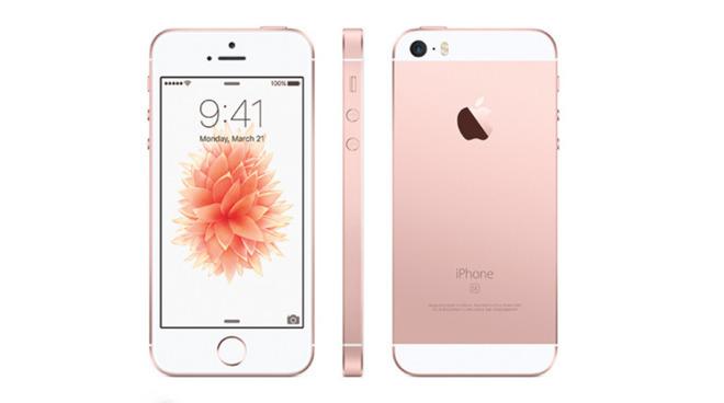 33485 58870 33279 58144 32642 56098 000 d2 lead New iPhone SE 2 l l l - Kdy přijde iPhone SE 2? Příští rok a prodá se ho na 30 miliónů kusů