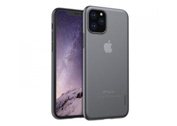 Kryt na iPhone 11 Pro Max