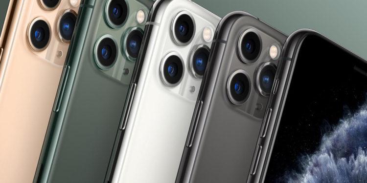 apple iphone 11 smartphone 2020 by apple 100811360 large 750x375 - Když si děti přejí iPhone: V jakém případě je vhodným dárkem?