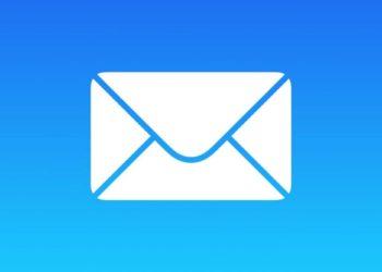 Jak nastavit Seznam mail na iPhone