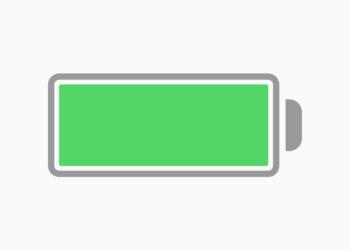 Jak pečovat o baterii v iPhonu, Výměna baterie iPhone
