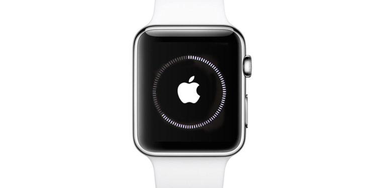 jak zalohovat apple watch 750x375 - Jak zálohovat Apple Watch? Automaticky i manuálně