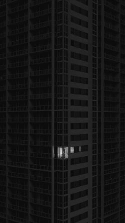 papers.co bd11 city dark apartment pattern art illustration bw 33 iphone6 wallpaper 250x444 - Tapety pro iPhone ke stažení (14. 11. 2019)