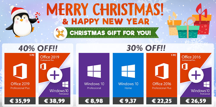 Goodoffer24 Microsoft