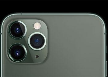 iPhone 12 foto