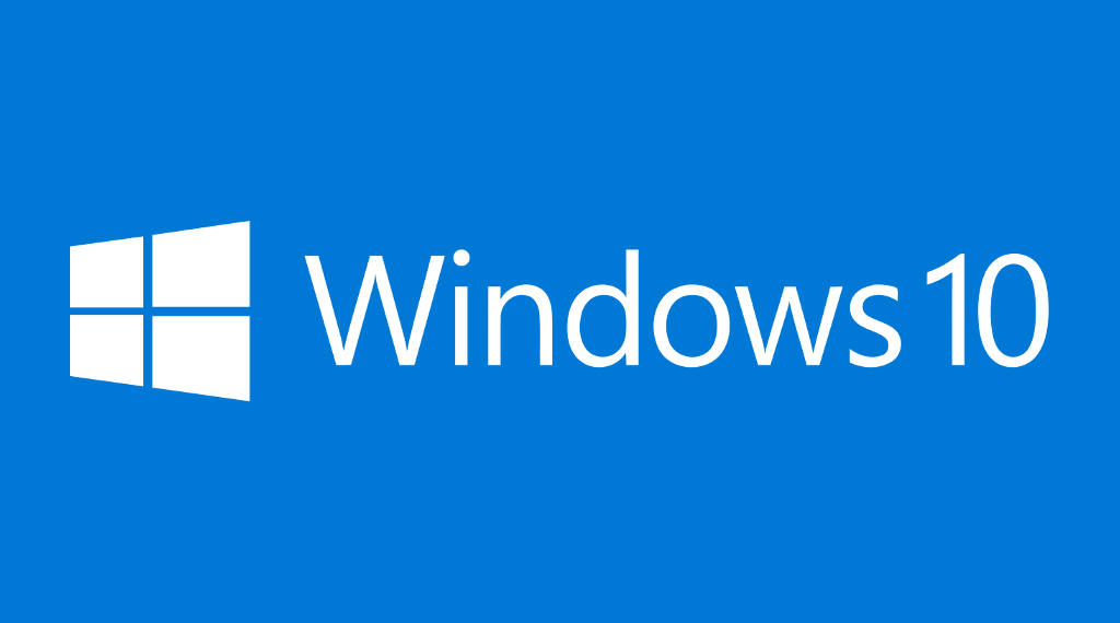 windows 10 1024x570 - Veselé Vánoce! Goodoffer24 nabízí licenci Windows 10 Pro zdarma!