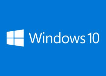 windows 10 350x250 - Jak natočit video na iPhone