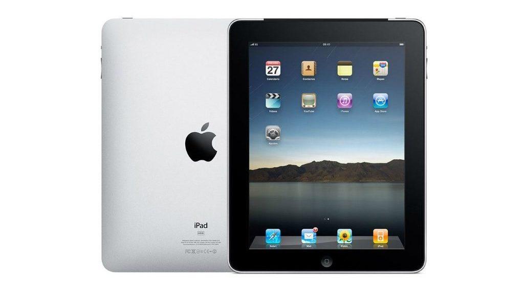 1211 apple ipad 1 16gb wifi 1024x570 -
