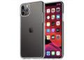 Pouzdro na iPhone 11 Pro