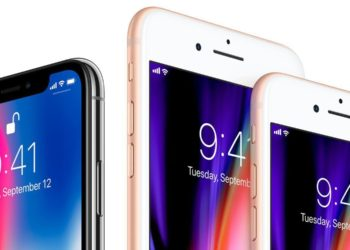 iPhone 9, iPhone SE 2