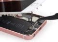 Výměna displeje iPhonu