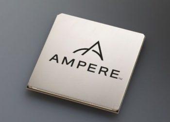 ARM procesory