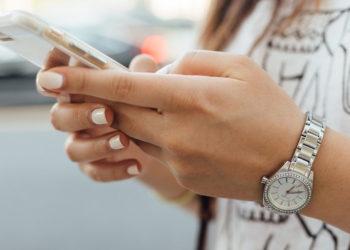 Jak zjistit model iPhonu