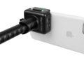 iRig Mic Video recenze 120x86 - BenQ GV1 - recenze projektoru nebyla nikdy tak zábavná