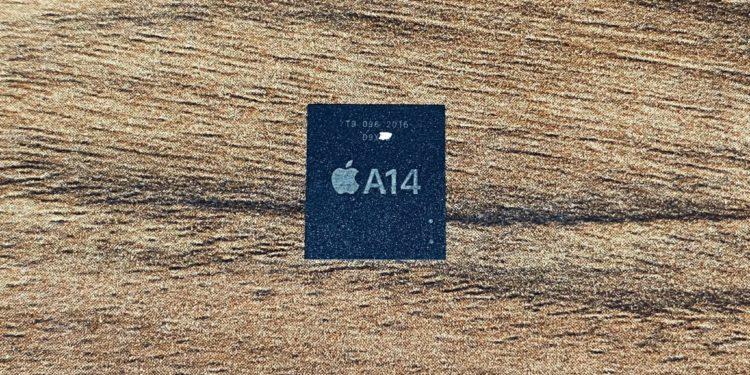 Ed85o0qU4AAmeGl 750x375 - Apple A14 a jeho operační paměť se ukazují na reálných fotkách