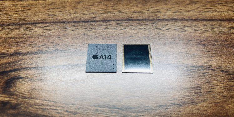 Ed85o0rU0AA7m4l 750x375 - Apple A14 a jeho operační paměť se ukazují na reálných fotkách