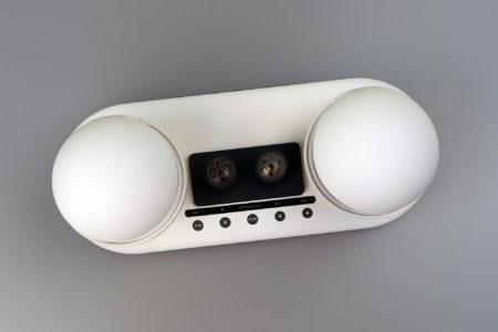 IMG 9383ok 450x300 - LANCHIYA MK30 je jedinečným reproduktorem, který se jen tak nevidí