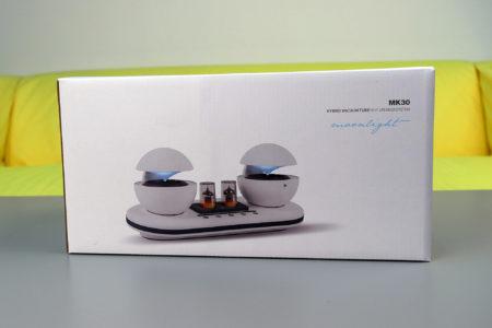 IMG 9395ok 450x300 - LANCHIYA MK30 je jedinečným reproduktorem, který se jen tak nevidí