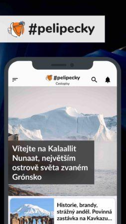 Pelipecky