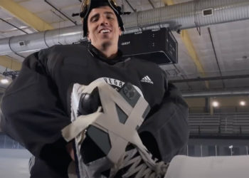 Play off NHL