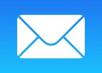 Nastavení email Seznam