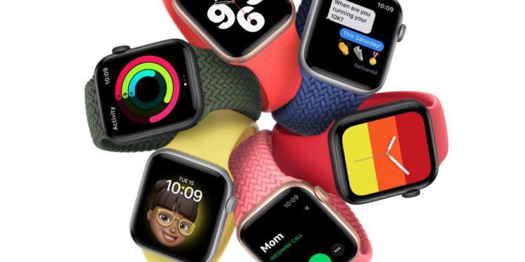 AW SE cover 750x375 - Apple Watch SE jsou jistě překvapením. Stojí ale za to?