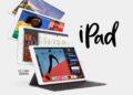 iPad 8. generace