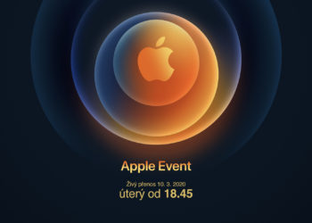 Apple Event 2020, Apple Keynote live