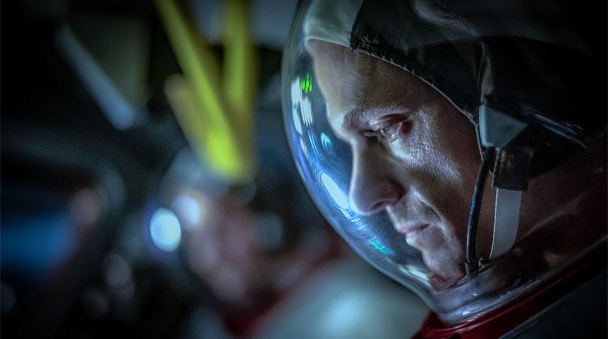 38930 74339 201119 ForAllMankind xl - For All Mankind bude pokračovat, Apple oznámil datum premiéry seriálu