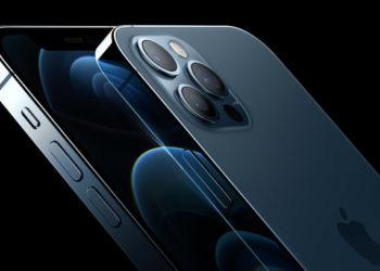 6604168 apple iphone 12 v0 350x250 - Samsung Galaxy S21 bez nabíječky a společnost pořád tweetuje z iPhonu