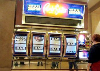 online kasina
