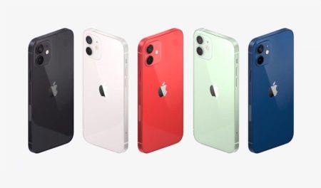 iPhone sleva