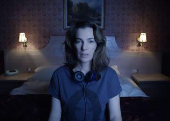 losing alice apple tv 350x250 - Izraelský thriller Losing Alice dorazí na Apple TV+ už v lednu