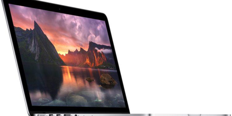 MacBook po aktualizaci nefunguje macOS Big Sur