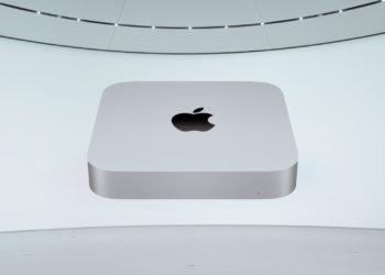 mpv shot0322 350x250 - Apple Silicon M1 překonává v testech i 16palcový MacBook Pro