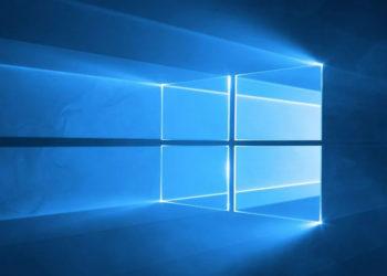 Virtualizace Windows M1