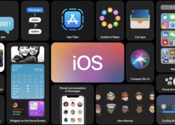 39369 75341 7C91EBA0 F92A 4E1F A59B A23105358747 xl 350x250 - Apple vydal první vývojářské bety pro nadcházející verze svých OS