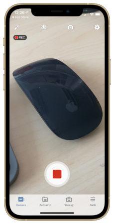 Share from Imagineer 16 copy 229x450 - Synology iPhone využije na maximum. Co umí iOS aplikace?