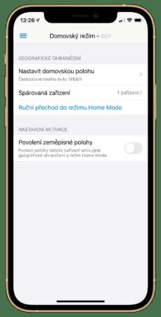 Share from Imagineer 18 229x450 - Synology iPhone využije na maximum. Co umí iOS aplikace?